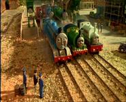 Thomas'Rescue95