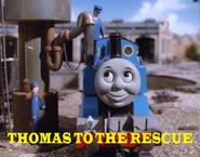 ThomastotheRescueTitleCard