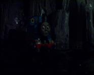 Thomas'Rescue87