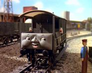 Diesel'sNewTrick5