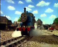 Thomas'Rescue32