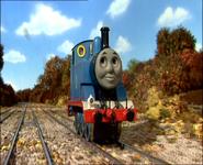 Thomas'Rescue12