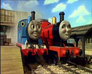 Thomas'Rescue11