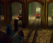 Thomas'Rescue47