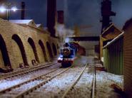 Thomas,PercyandthePostTrain2