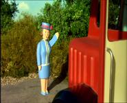 Thomas'Rescue118