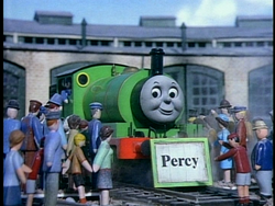 Percy'snameplate