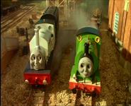 Thomas'Rescue122
