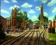 Thomas'Rescue126