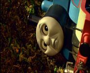 Thomas'Rescue54