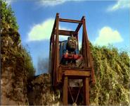 Thomas'Rescue7