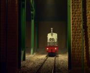 Thomas'Rescue51