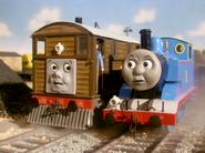 TrainStopsPlay6