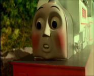 Thomas'Rescue71
