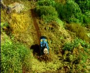 Thomas'Rescue99