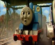 Thomas'Rescue17