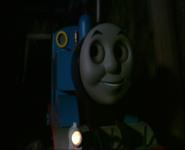 Thomas'Rescue82