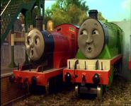 Thomas'Rescue77