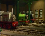 Thomas'Rescue50