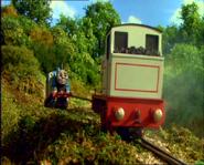 Thomas'Rescue108