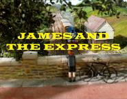 JamesandtheExpressUKTitleCard
