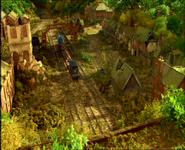 Thomas'Rescue28