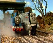 Thomas'Rescue13