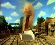 Thomas'Rescue73