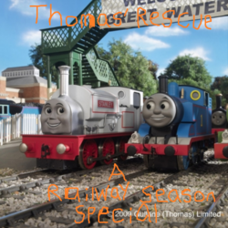 Thomas'RescueDVDCover