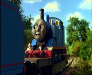 Thomas'Rescue57