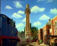 Thomas'Rescue120