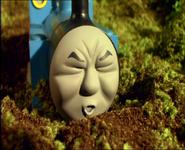 Thomas'Rescue102
