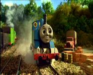 Thomas'Rescue66