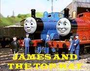 JamesandtheTop-HatTitleCard