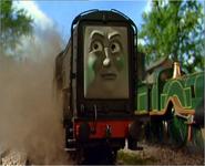 Diesel'sNewTrick2