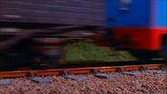 ThomasandtheTrucks5
