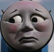 Edward,HenryandGordon