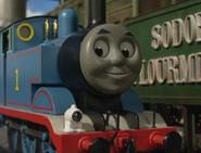 Thomas'Rescue63