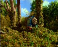 Thomas'Rescue98