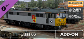 Class86