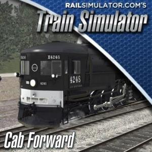 Addons | Railworks Wiki | FANDOM powered by Wikia