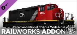 Cn-sd40-2