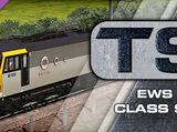 Class 92