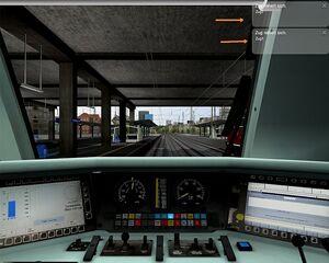 Cabview101-default