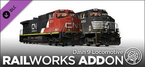 Addons | Railworks Wiki | FANDOM powered by Wikia