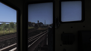 Class 02 cabview