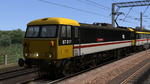 Class 87 profile