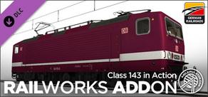 Class143-dlc