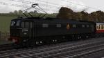 Class 77 profile