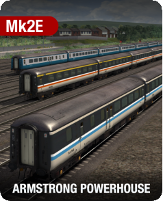 Mk2E Coach Pack header